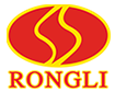 Yixing City Rongli Tungsten & Molybdenum Products Co.,Ltd.